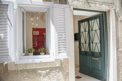 Appartements Petra design apartment Old Town, Dubrovnik, Croatie - photo 15