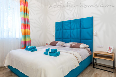 Appartamenti Petra design apartment Old Town, Dubrovnik, Croazia - foto 11
