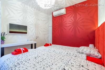 Appartamenti Petra design apartment Old Town, Dubrovnik, Croazia - foto 10