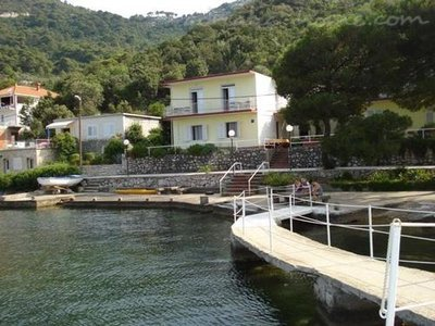 Apartments Villa Paolo, Mljet, Croatia - photo 1