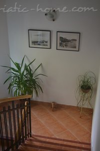 Apartments Vera, Herceg Novi, Montenegro - photo 2