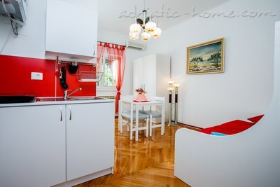 Studio apartment villa Lole, Split, Croatia - photo 6