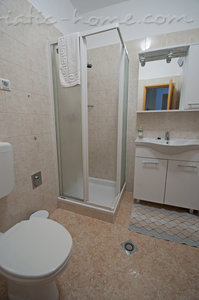 Appartements Villa Maria app Chiara, Poreč, Croatie - photo 9