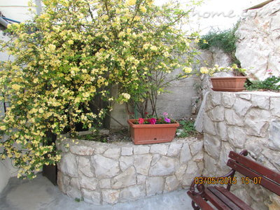 Studio apartment Litrica, Dubrovnik, Croatia - photo 11