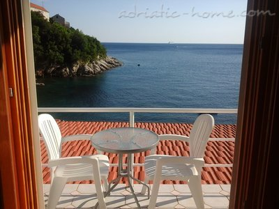 Studio Litrica, Dubrovnik, Croatie - photo 1