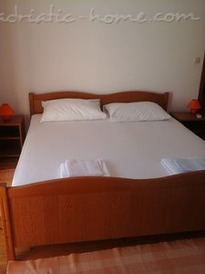 Studio apartment Litrica, Dubrovnik, Croatia - photo 4