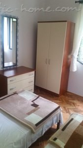 Studio apartment Tresnja / Mendula, Vrsar, Croatia - photo 11