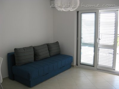 Apartments JELENA Galeb, Herceg Novi, Montenegro - photo 5