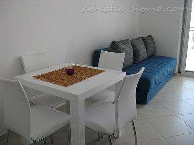 Apartments JELENA Galeb, Herceg Novi, Montenegro - photo 6