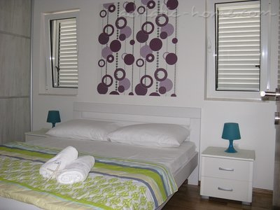 Apartments JELENA Galeb, Herceg Novi, Montenegro - photo 9