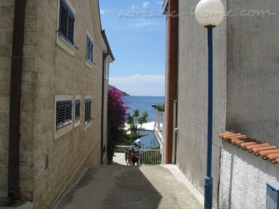 Apartments JELENA Galeb, Herceg Novi, Montenegro - photo 15