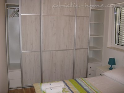 Apartments JELENA Galeb, Herceg Novi, Montenegro - photo 10