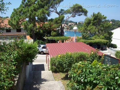 Studio apartment STJEPKO, Cavtat, Croatia - photo 2