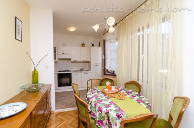 Studio apartment STJEPKO, Cavtat, Croatia - photo 3