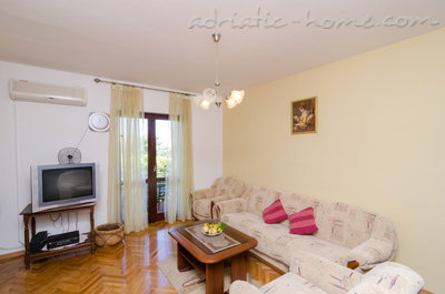 Studio apartment STJEPKO, Cavtat, Croatia - photo 4