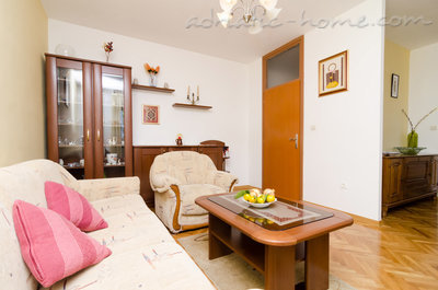Studio apartment STJEPKO, Cavtat, Croatia - photo 5