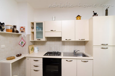 Studio apartment STJEPKO, Cavtat, Croatia - photo 6