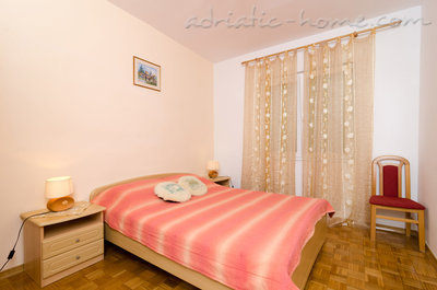 Studio apartment STJEPKO, Cavtat, Croatia - photo 9
