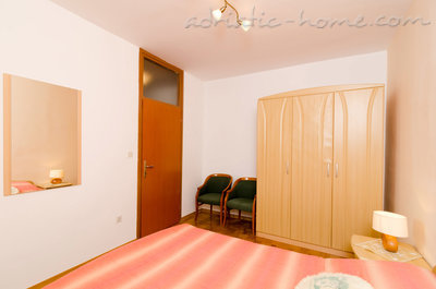 Studio apartment STJEPKO, Cavtat, Croatia - photo 10