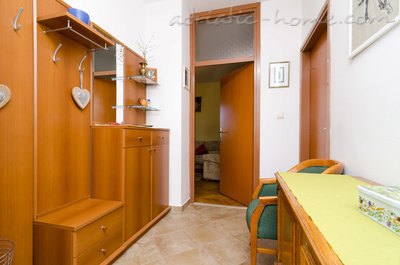 Studio apartment STJEPKO, Cavtat, Croatia - photo 14