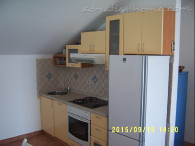 Apartments Dramalj-Crikvenica 04, Crikvenica, Croatia - photo 6