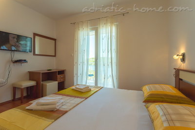 Apartments Slavica Strazicic VI, Mljet, Croatia - photo 3