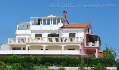 Apartamente Apartment 1 Ideal for a couple, Korčula, Kroacia - foto 10