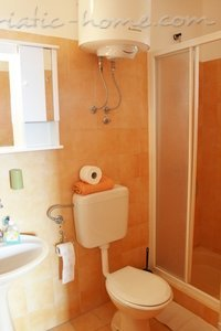 Apartamentos Apartment 1 Ideal for a couple, Korčula, Croácia - foto 4