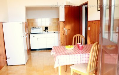Apartmani Apartment 1 Ideal for a couple, Korčula, Hrvatska - slika 5