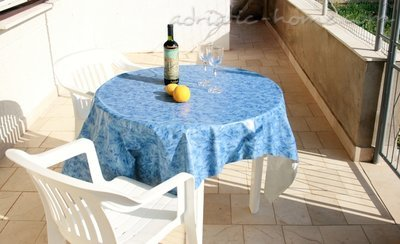 Apartmani Apartment 1 Ideal for a couple, Korčula, Hrvatska - slika 6