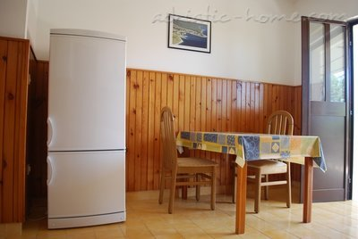 Apartamenty Apartment 2 Great for a couple, Korčula, Chorwacja - zdjęcie 3