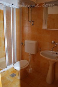 Appartamenti Apartment 2 Great for a couple, Korčula, Croazia - foto 4