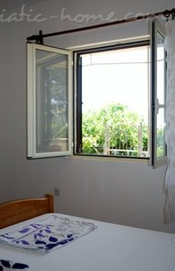 Apartments Apartment 2 Great for a couple, Korčula, Croatia - photo 5