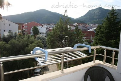 Apartments Nena, Budva, Montenegro - photo 4