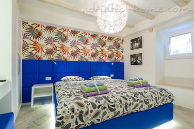 Appartamenti Luxury Old Town apartments Dubrovnik, Dubrovnik, Croazia - foto 10