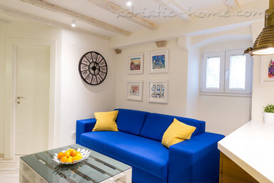Appartements Luxury Old Town apartments Dubrovnik, Dubrovnik, Croatie - photo 2