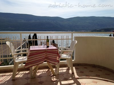 Апартаменты TOPLA  apartment, Herceg Novi, Черногория - фото 10
