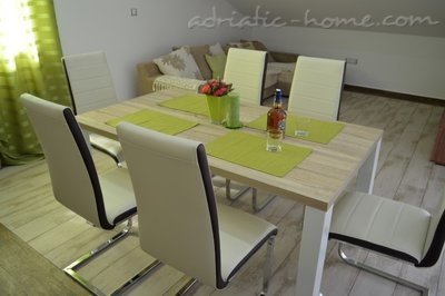 Apartments Apartman Boka, Herceg Novi, Montenegro - photo 3