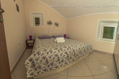 Apartments Bjelila, Tivat, Montenegro - photo 6