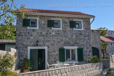 Apartments Bjelila, Tivat, Montenegro - photo 10