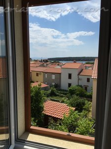 Apartments Gregor, Krk, Croatia - photo 1