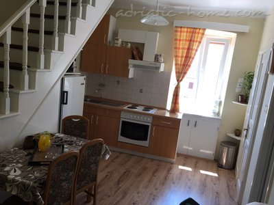 Apartments Gregor, Krk, Croatia - photo 5
