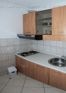 Apartments Sylvie A2 c, Trogir, Croatia - photo 5