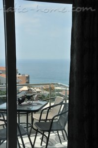 Apartments Ambassador II, Ulcinj, Montenegro - photo 6