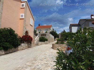 Maison  Villa Sava, Korčula, Croatie - photo 2