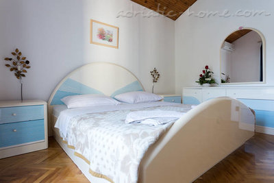 Estudio Lovely Studio Apartment, Zaton (Dubrovnik), Croacia - foto 2