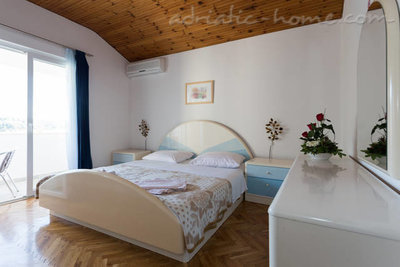 Studio apartament Lovely Studio Apartment, Zaton (Dubrovnik), Kroacia - foto 3