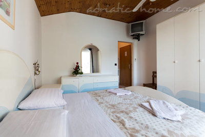 Квартира-студия Lovely Studio Apartment, Zaton (Dubrovnik), Хорватия - фото 5