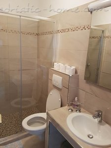Studio apartament Lovely Studio Apartment, Zaton (Dubrovnik), Kroacia - foto 6