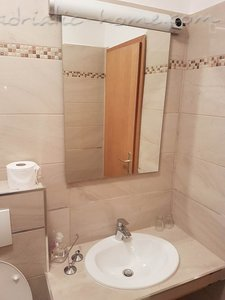 Studio apartament Lovely Studio Apartment, Zaton (Dubrovnik), Kroacia - foto 7